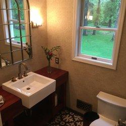 Photo Of Jefferson Bath Kitchen Princeton Nj United States