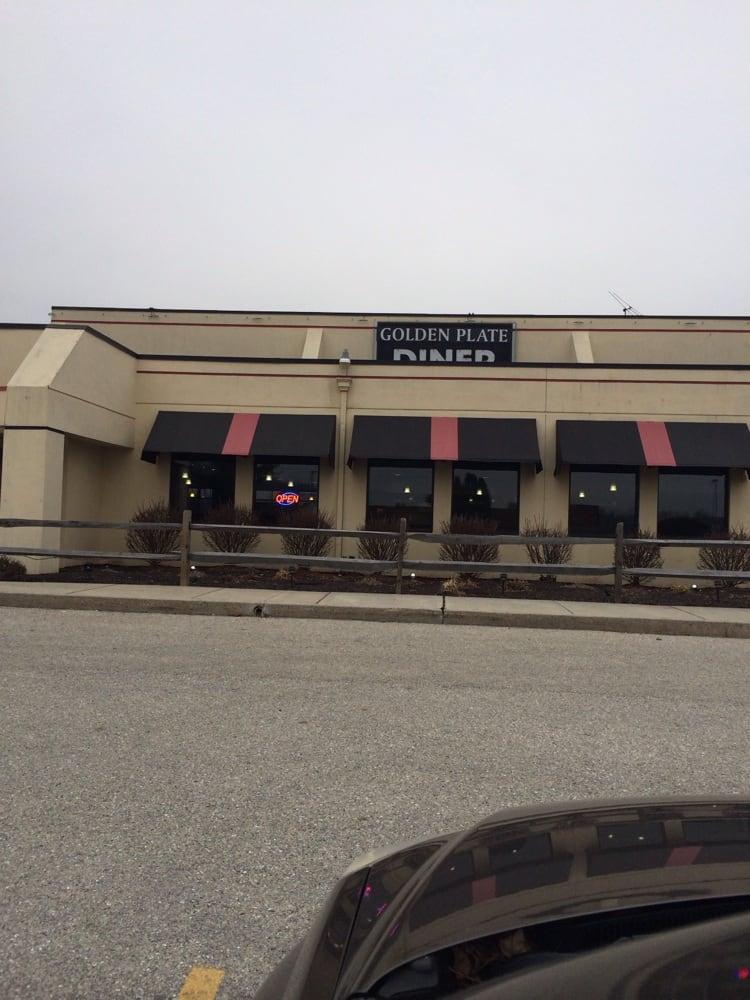 Goldsboro Pa Restaurants