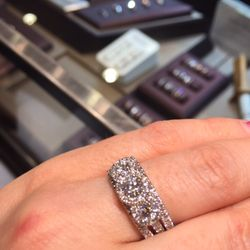 ben bridge jeweler 27 reviews jewelry 3000 184th st sw