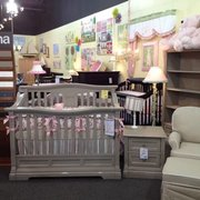 ... Photo Of Baby Furniture Plus Kids   Greenville, SC, United States ...