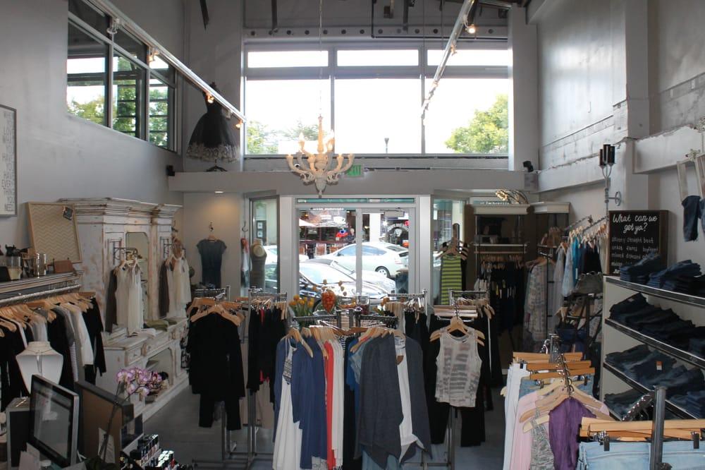 JoeyRae Boutique