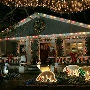 Sleepy Hollow Christmas Lights - 754 Photos & 280 Reviews - Holiday ...