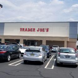 Trader Joe S 96 Photos 126 Reviews Grocery 404 Rt 17 N