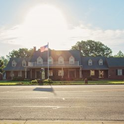 Top 10 Best Funeral Homes In Richmond Va Last Updated March 2019