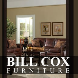 Genial Photo Of Bill Cox Furniture   Knoxville, TN, United States