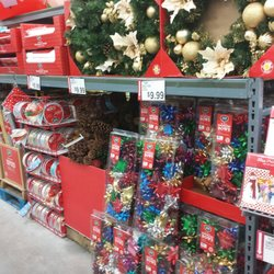 photo of bjs auburn me united states bjs has all your holiday - Are Gas Stations Open On Christmas