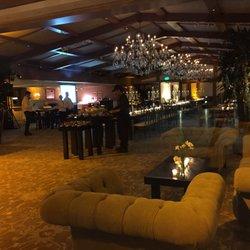 flirting games at the beach club hotel los angeles area