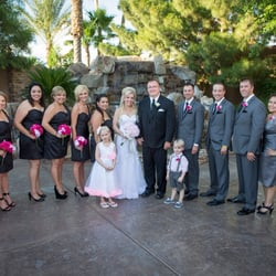 Rainbow Gardens 159 Photos 39 Reviews Las Vegas NV Venues