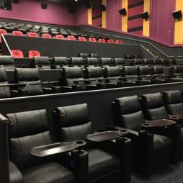 Livermore 13 Cinema 48 Photos Amp 257 Reviews Cinema