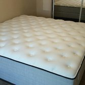 photo of ortho mattress cerritos ca united states after the delivery - Ortho Mattress