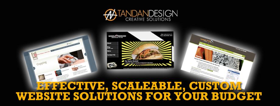 Tan Dan Design