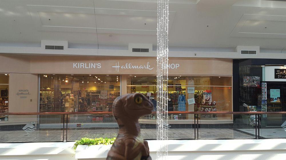 Kirlin S Hallmark Shop Cards Stationery 2727