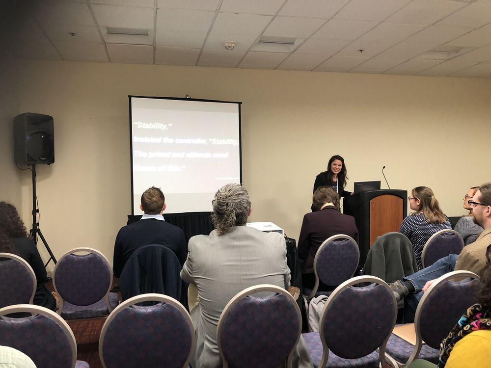 Albuquerque Convention & Vstrs