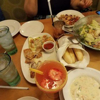 olive garden italian restaurant 47 photos 53 reviews italian 100 n telshor blvd las
