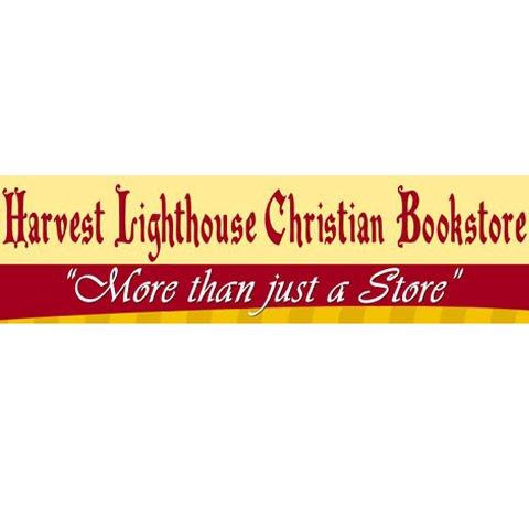 Harvest Lighthouse Christian Bookstore: 5330 Broadway St, Merrillville, IN