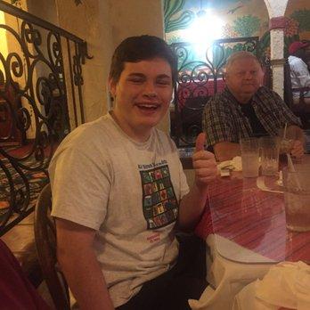 Mi Hacienda Mexican Restaurant Richmond Va