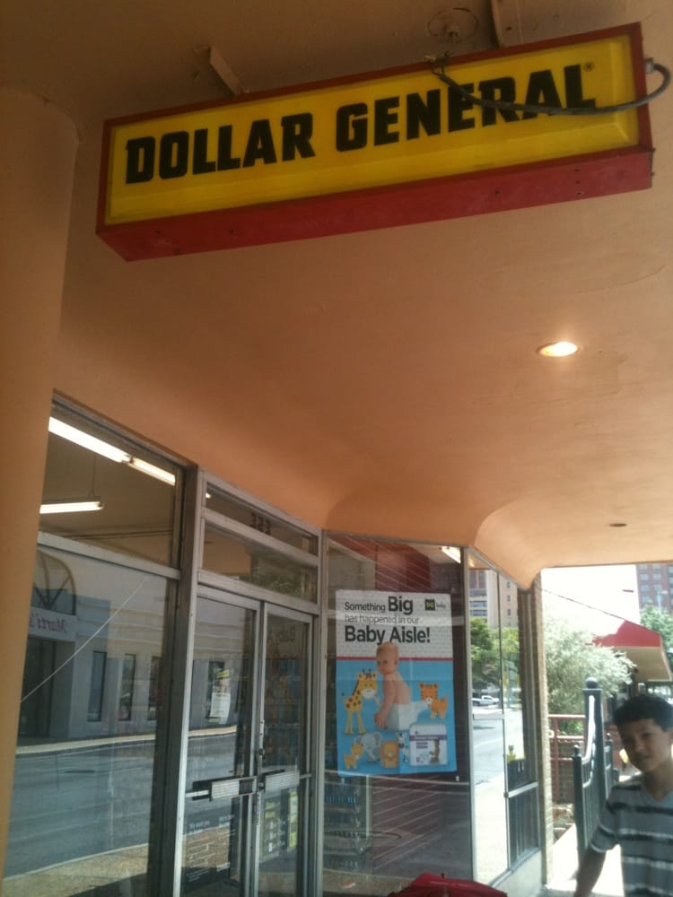 Dollar General Stores Closed 2019 All You Need To Know
