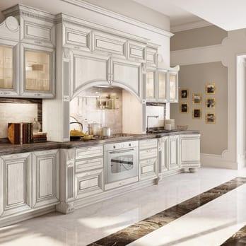 Classic kitchen ,Italian high class kitchen cabinets ...