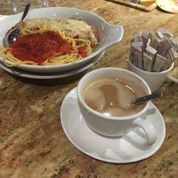 Olive Garden Italian Restaurant 98 Photos 82 Reviews Italian 13730 San Pedro Ave San