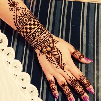 Henna Body Art By Lernie 64 Photos 16 Reviews Henna Artists