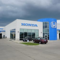 Car Dealerships In Columbia Mo >> Columbia Honda 14 Photos 32 Reviews Car Dealers 1650