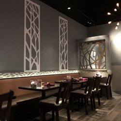 Ten Sushi Japanese Restaurant 196 Photos 112 Reviews