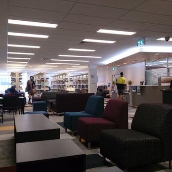 Photo Of TAFE Queensland SkillsTech