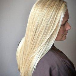 Got Hair? Color Salon - 278 Photos & 83 Reviews - Hair Salons - 9957 ...