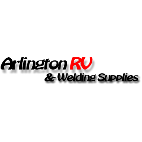 Arlington RV & Welding Supplies: 20615 67th Ave NE, Arlington, WA