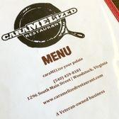Caramelized Restaurant 14 Photos 32 Reviews American
