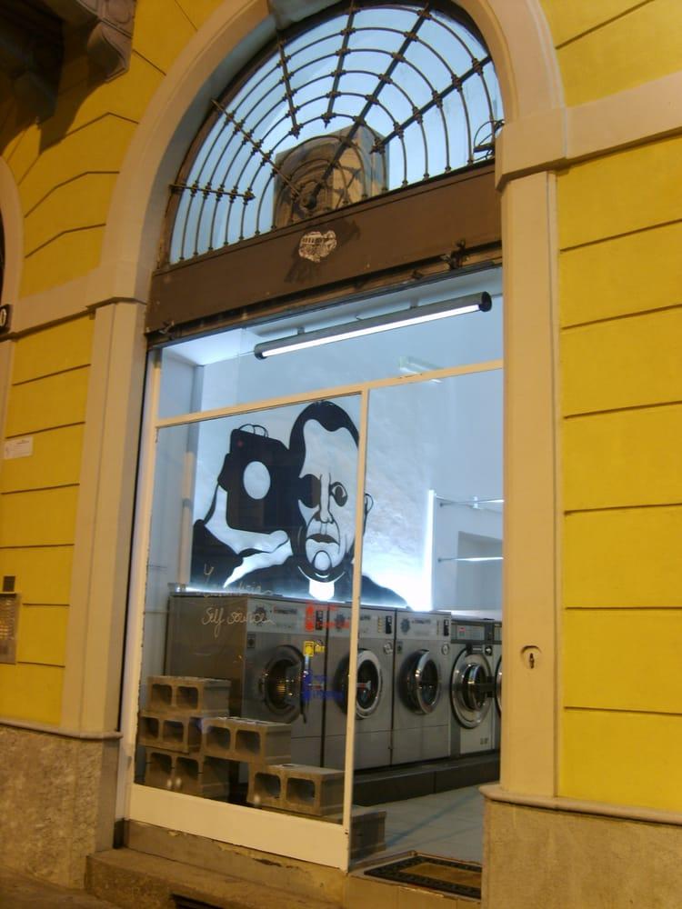 Laundry chiuso vintage seconda mano via viegvano 20 - Cucine seconda mano milano ...