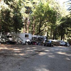 Smithwoods Rv Park 20 Photos Campgrounds Felton Ca