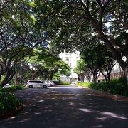 ... Photo Of Queen Emma Gardens Aoao   Honolulu, HI, United States.  Beautiful Drive