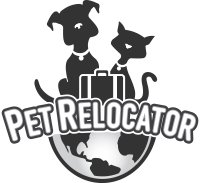 Pet Relocator