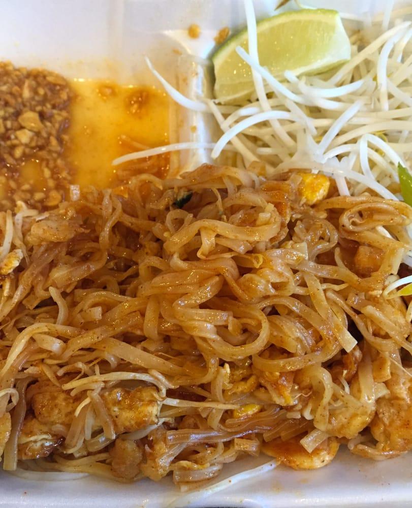 Chinese Food Near Smyrna Ga