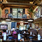 Mimi S Cafe  N Mopac Expy Nb O Austin Tx