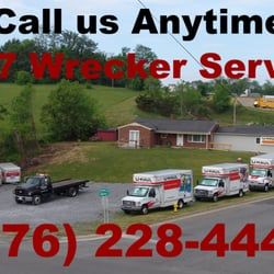 appalachian towing roadside assistance 1045 e marshall st