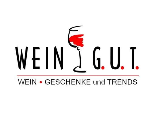 Wein geschenke und trends