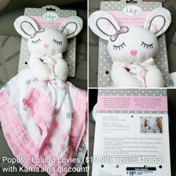 0869b772a94 Baby Emporium - 52 Photos   113 Reviews - Toy Stores - 650 Iwilei Rd ...