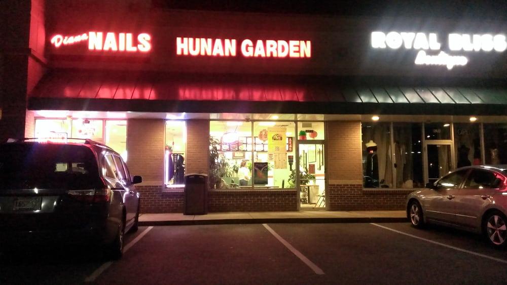 Eldersburg Chinese Restaurants