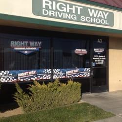 Palmdale, California DMV Locations - drivers ed