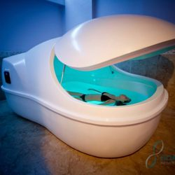 Top 10 Best Sensory Deprivation Tank in Phoenix, AZ - Last