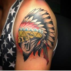Buy essay online cheap tattoos and body piercing-final project