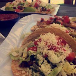 Photo Of La Pasadita Haysville Ks United States The Al Pastor Tacos