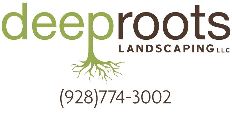 Deep Roots Landscaping - Landscaping - 10 W Pine Ave, Flagstaff, AZ - Phone  Number - Last Updated November 28, 2018 - Yelp - Deep Roots Landscaping - Landscaping - 10 W Pine Ave, Flagstaff, AZ