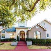 The Park At Flower Mound Apartments Reviews