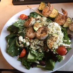 Zoes Kitchen Menu zoes kitchen - 33 photos & 56 reviews - mediterranean - 14