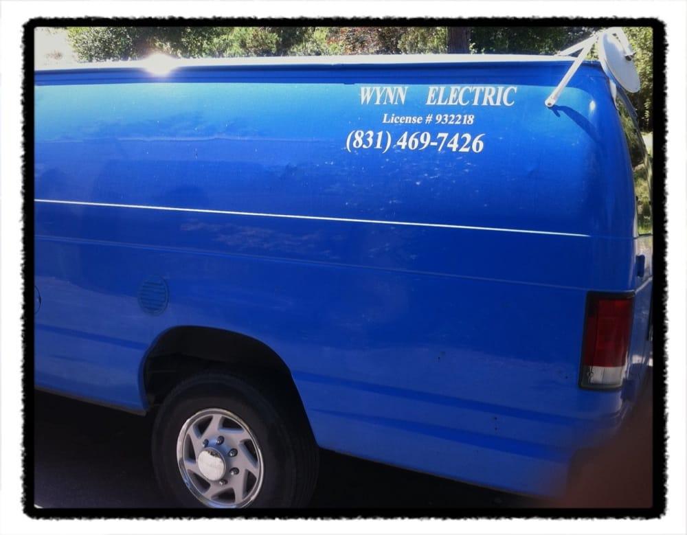 Wynn Electric