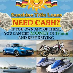 Florida statutes payday loans photo 10