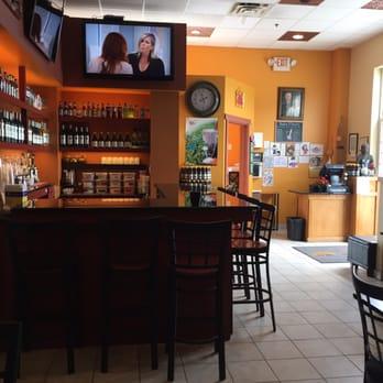 Som Bao Restaurant Virginia Beach